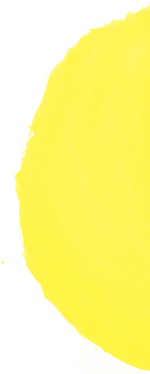 yellow dot background