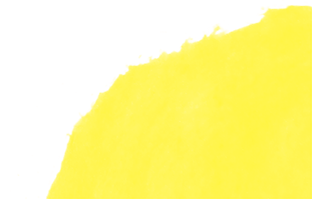 yellow dot background