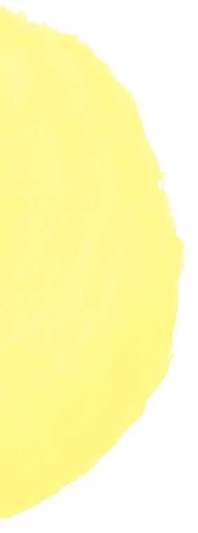 yellow splash background