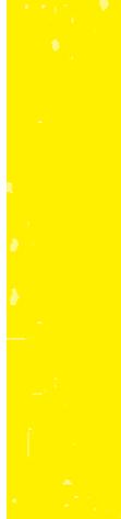 yellow splash background