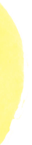 yellow background image